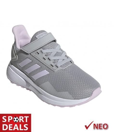 https://www.sportdeals.gr/image/cache/data/img8871-700x812.jpg