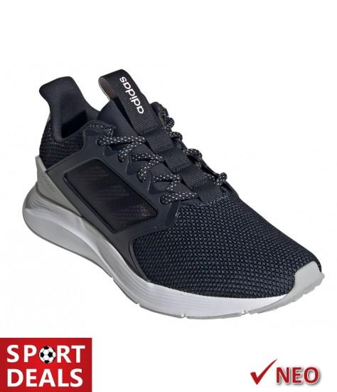 https://www.sportdeals.gr/image/cache/data/img8890-700x812.jpg