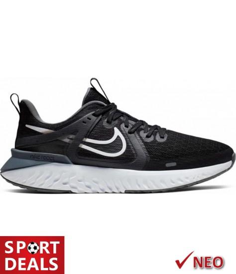 https://www.sportdeals.gr/image/cache/data/img9017-700x812.jpg