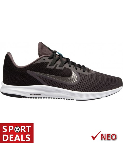 https://www.sportdeals.gr/image/cache/data/img9019-700x812.jpg