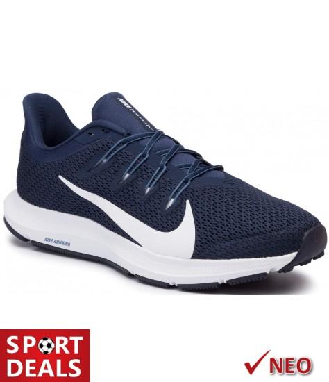 https://www.sportdeals.gr/image/cache/data/img9026-700x812.jpg