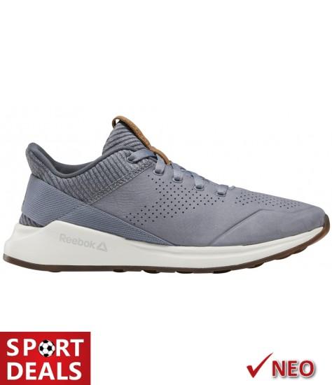 https://www.sportdeals.gr/image/cache/data/img9037-700x812.jpg