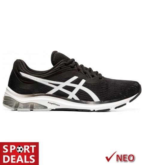 https://www.sportdeals.gr/image/cache/data/img9042-700x812.jpg