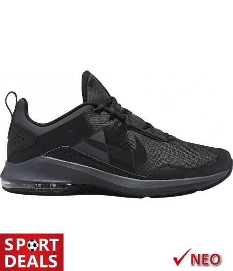 https://www.sportdeals.gr/image/cache/data/img9051-700x812.jpg