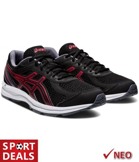 https://www.sportdeals.gr/image/cache/data/img9053-700x812.jpg