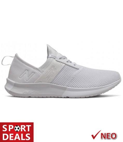 https://www.sportdeals.gr/image/cache/data/img9058-700x812.jpg
