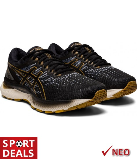 https://www.sportdeals.gr/image/cache/data/img9060-700x812.jpg