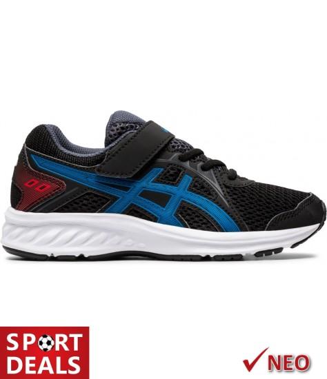 https://www.sportdeals.gr/image/cache/data/img9082-700x812.jpg