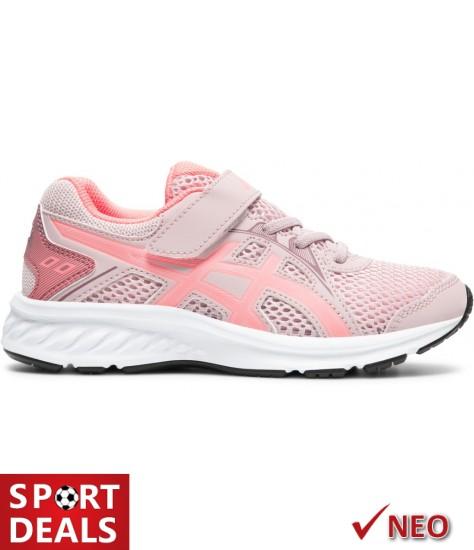 https://www.sportdeals.gr/image/cache/data/img9083-700x812.jpg