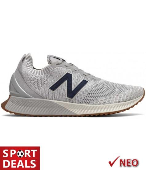 https://www.sportdeals.gr/image/cache/data/img9122-700x812.jpg