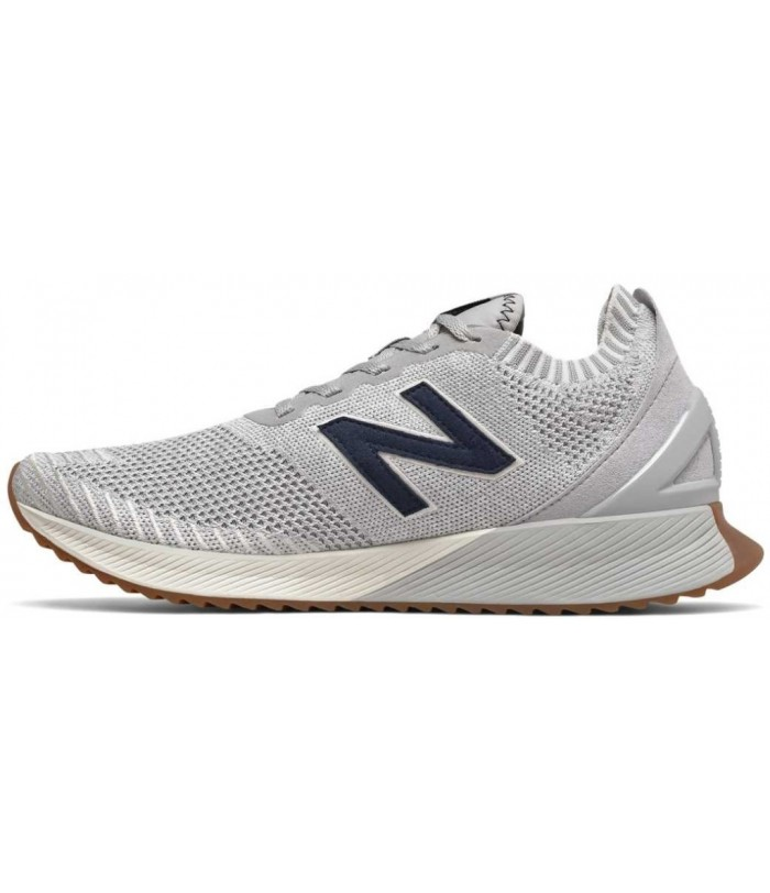 NEW BALANCE Ανδρικά Running - FuelCell Echo