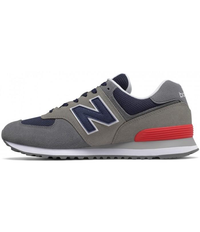 NEW BALANCE Ανδρικά παπούτσια Lifestyle - 574