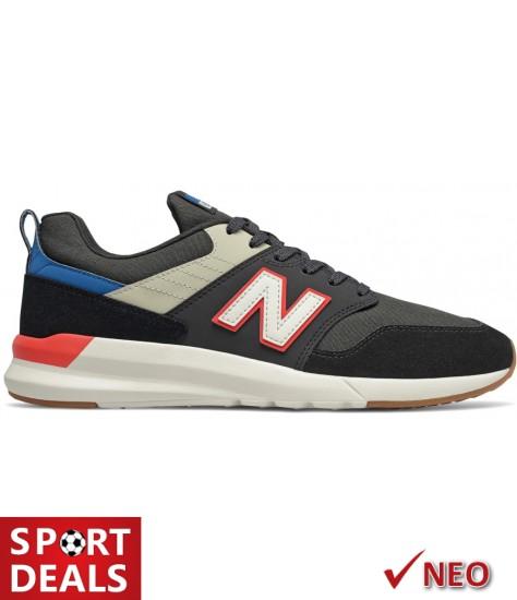 https://www.sportdeals.gr/image/cache/data/img9125-700x812.jpg