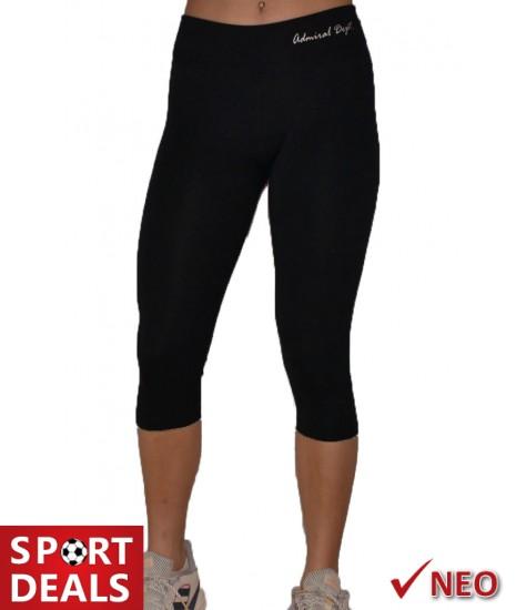 https://www.sportdeals.gr/image/cache/data/img9130-700x812.jpg