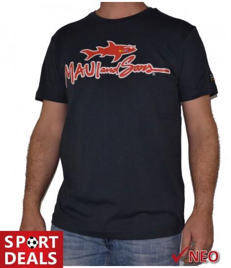 https://www.sportdeals.gr/image/cache/data/img9133-700x812.jpg