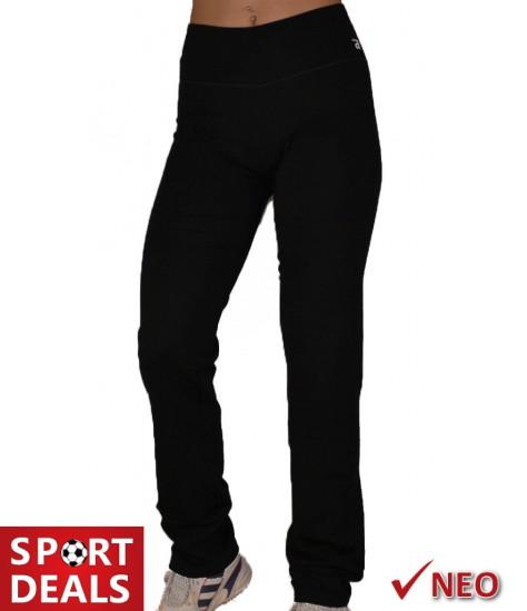 https://www.sportdeals.gr/image/cache/data/img9156-700x812.jpg