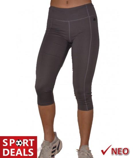 https://www.sportdeals.gr/image/cache/data/img9159-700x812.jpg