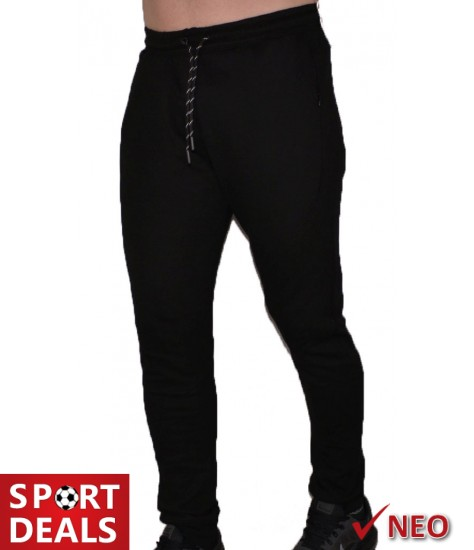 https://www.sportdeals.gr/image/cache/data/img9178-700x812.jpg
