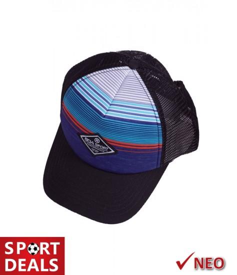 https://www.sportdeals.gr/image/cache/data/img9197-700x812.jpg