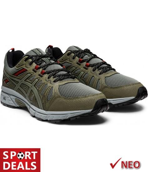 https://www.sportdeals.gr/image/cache/data/img9212-700x812.jpg