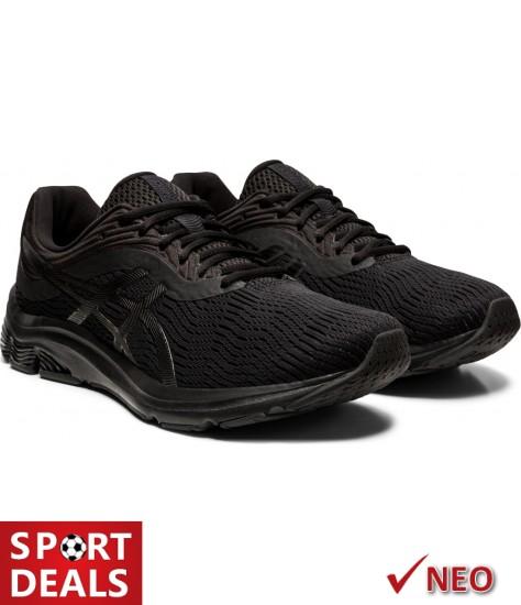 https://www.sportdeals.gr/image/cache/data/img9215-700x812.jpg
