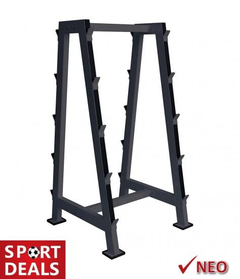 https://www.sportdeals.gr/image/cache/data/img9218-700x812.jpg