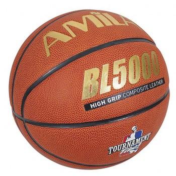 Μπάλα Μπάσκετ Νο. 7 BL5000