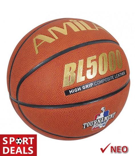 https://www.sportdeals.gr/image/cache/data/img9225-700x812.jpg