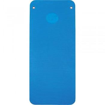 Στρώμα Pilates EVA γαλάζιο , 139x60cm x 15mm