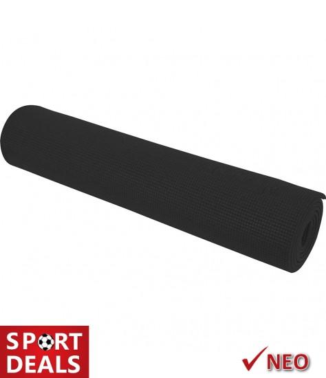 https://www.sportdeals.gr/image/cache/data/img9236-700x812.jpg