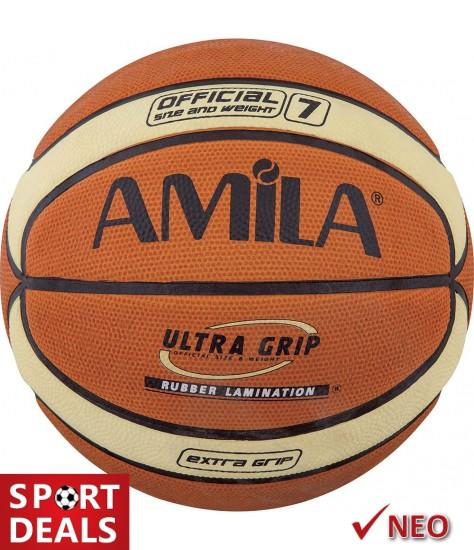 https://www.sportdeals.gr/image/cache/data/img9240-700x812.jpg