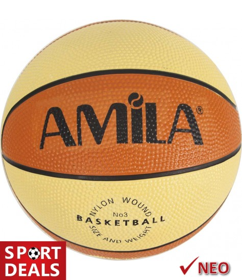https://www.sportdeals.gr/image/cache/data/img9241-700x812.jpg