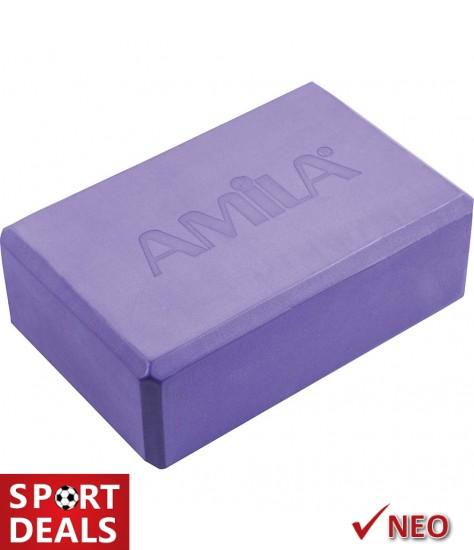 https://www.sportdeals.gr/image/cache/data/img9245-700x812.jpg