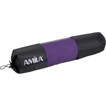 Τσάντα για στρώμα yoga