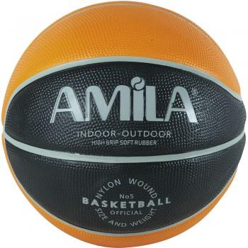 Μπάλα μπάσκετ Amila Νο. 5