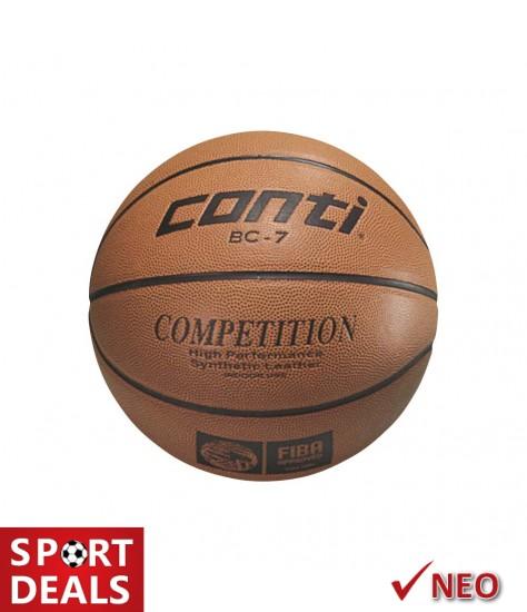 https://www.sportdeals.gr/image/cache/data/img9267-700x812.jpg