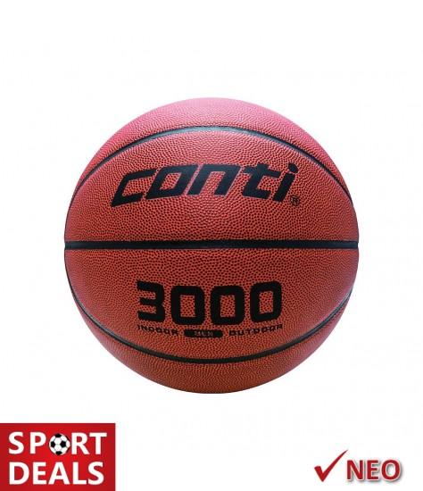 https://www.sportdeals.gr/image/cache/data/img9268-700x812.jpg
