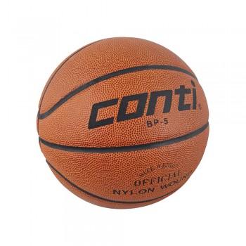 Μπάλα Νο. 5 Conti BP-5