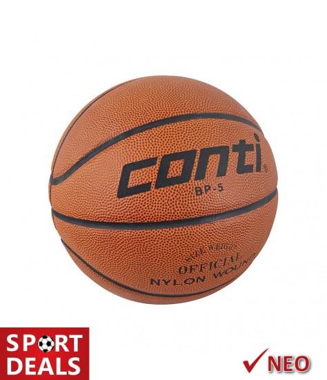 https://www.sportdeals.gr/image/cache/data/img9271-700x812.jpg