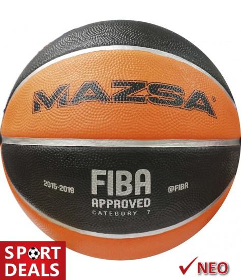 https://www.sportdeals.gr/image/cache/data/img9273-700x812.jpg