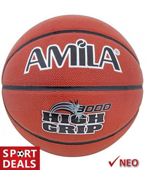 https://www.sportdeals.gr/image/cache/data/img9276-700x812.jpg