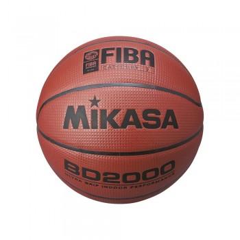 Μπάλα Mikasa BD2000