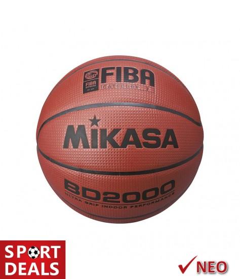 https://www.sportdeals.gr/image/cache/data/img9282-700x812.jpg