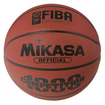 Μπάλα Mikasa BQ1000