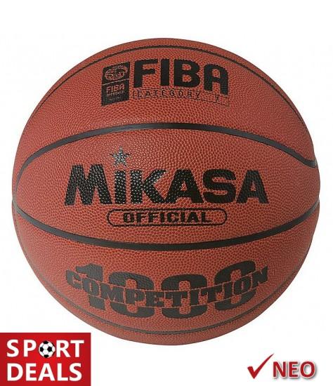 https://www.sportdeals.gr/image/cache/data/img9284-700x812.jpg