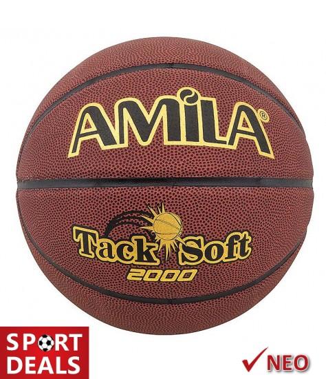 https://www.sportdeals.gr/image/cache/data/img9285-700x812.jpg