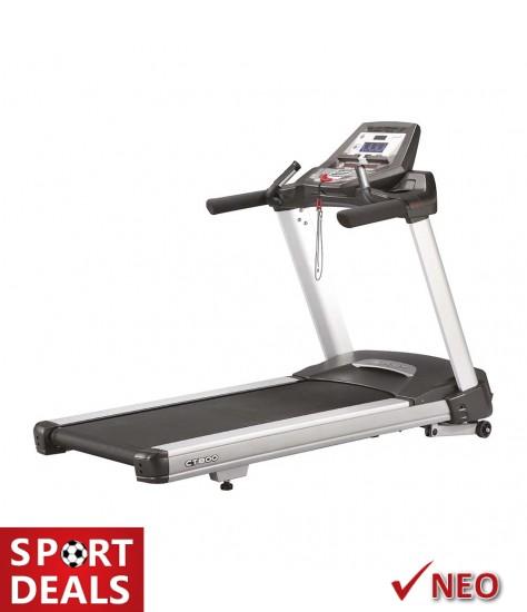 https://www.sportdeals.gr/image/cache/data/img9289-700x812.jpg