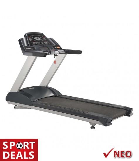 https://www.sportdeals.gr/image/cache/data/img9290-700x812.jpg
