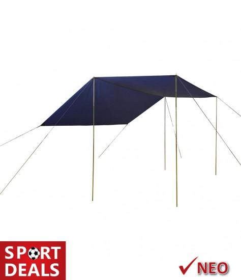 https://www.sportdeals.gr/image/cache/data/img9294-700x812.jpg