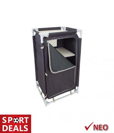 https://www.sportdeals.gr/image/cache/data/img9296-700x812.jpg